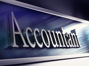 henw_accountant